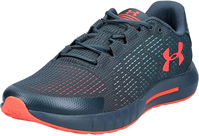 Under Armour Micro Pursuit Running