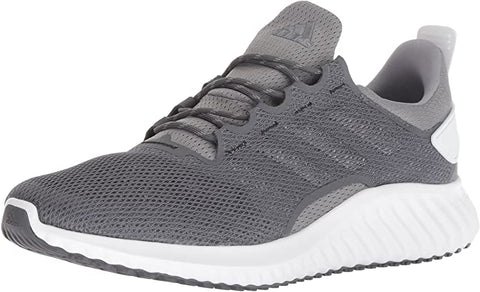 adidas Originals Mens Alphabounce Running