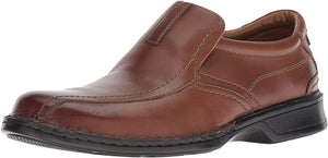 CLARKS CLK Escalade Step M Mens Escalade