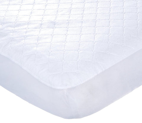 Carters Waterproof Quilted Discontinued Manufacturer