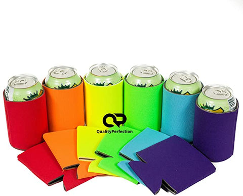 QualityPerfection Insulated Reusable Personalized Sublimation