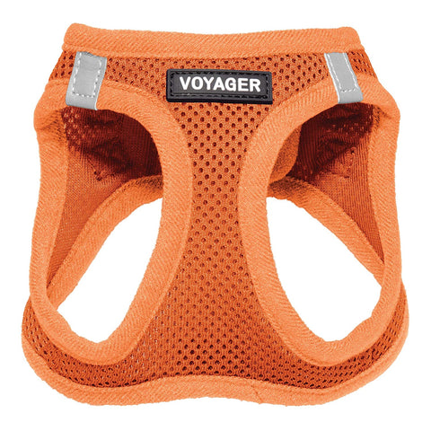 Voyager Step Air Dog Harness