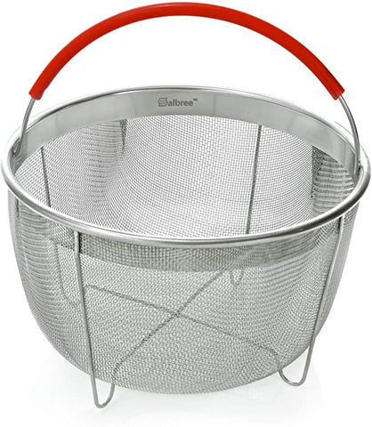 Image of Original Salbree Accessories Stainless Strainer