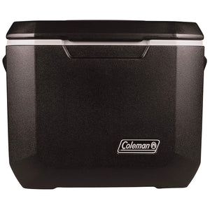 Coleman Heavy Duty 50 Quart Tailgating Activities