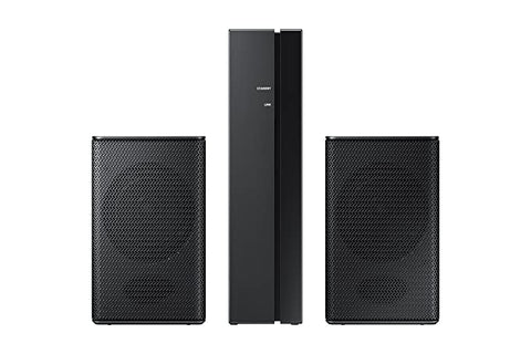 Samsung SWA 8500S Wireless Mountable ZA