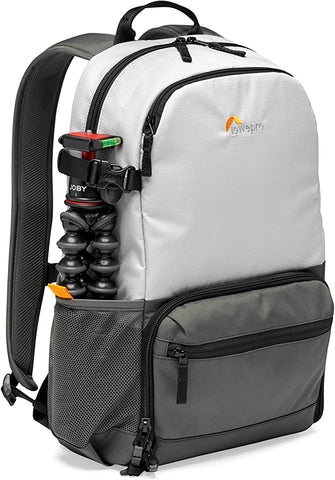 Lowepro LP37236 PWW Truckee BP 200