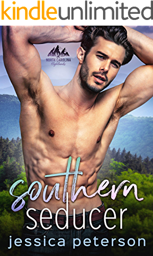 Southern Seducer Friends Carolina Highlands ebook