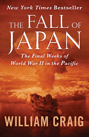 Fall Japan Final Weeks Pacific ebook