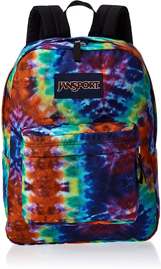 JANSPORT 257311 JanSport Superbreak Backpack