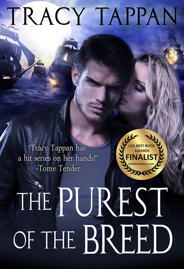 Purest Breed Community Book ebook