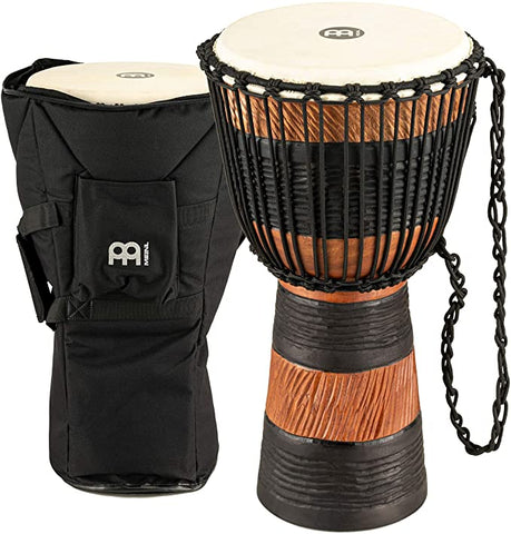 Meinl Percussion Mahogany CHINA 10 ADJ3 M