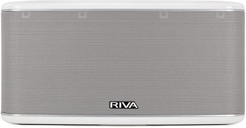 RIVA Tabletop Multiroom Digital RWF01