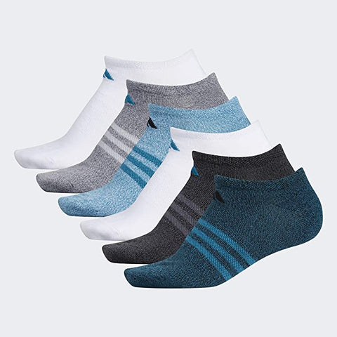 adidas Womens Superlite Show Socks