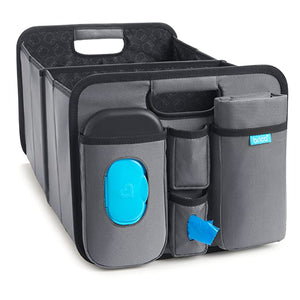 Out N About Collapsible Organizer Changing Station