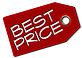 Most Competitive Prices About