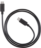 USB-C to C USB 3.1 Cable