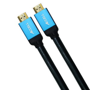 ProUltra® Supreme High Speed HDMI Cable with Ethernet - 7.5m
