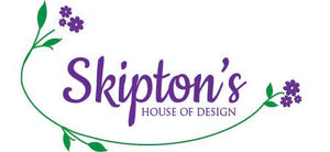 Skipton's House Of Design, (Office) 40, Gainsborough Court, Skipton, England BD23 1QG