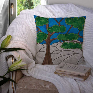 [Cushions] - Dee Gardner, House of Design, Cheltenham, Gloucestershire, England