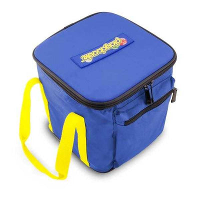 Playaboule DELUXE Glo Bocce *Bag Only* - Playaboule