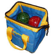 Playaboule Extra Heavy Duty Bocce Ball Bag - Playaboule