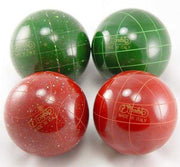 Perfetta Club Pro Replacement Bocce Ball - Playaboule