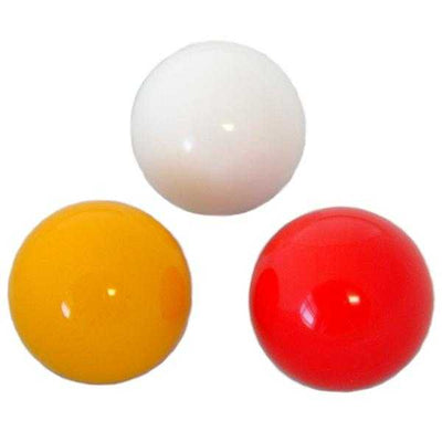 2in dia (50mm) Bocce Pallina - Playaboule