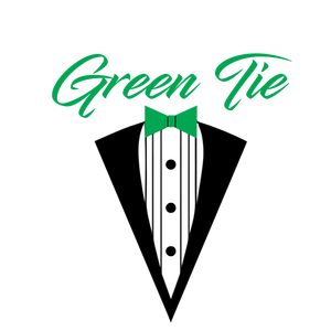 Green Tie Club Executive Membership