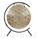 Flower of Life Gong Combos