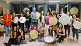 Sound Practitioner Training