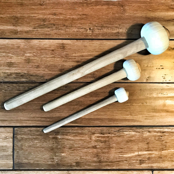 Accent Mallets