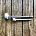 Meinl Singing Bowl Mallets