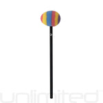 Ollihess Crazy Egg Friction Mallet