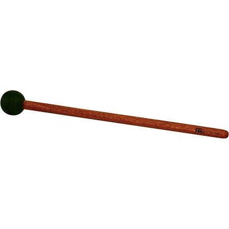 Meinl Small Rubber Professional Singing Bowl Mallet