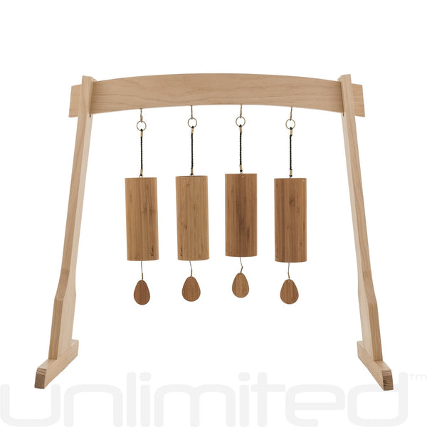 Chimes Stand