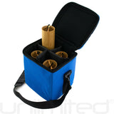 Carrying Case for Koshi Chimes