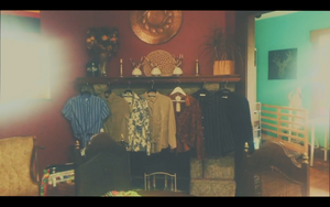 WATCH :: Vagabond Collectibles - A Story.