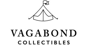 Vagabond Collectibles