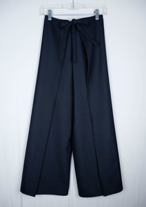 Vagabond Collectibles Design - Wrap Pants