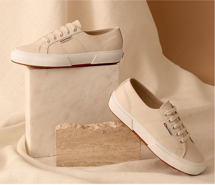 90155aed23d36 Women's, Mens & Kids Fashion Sneakers & Shoes l Superga USA