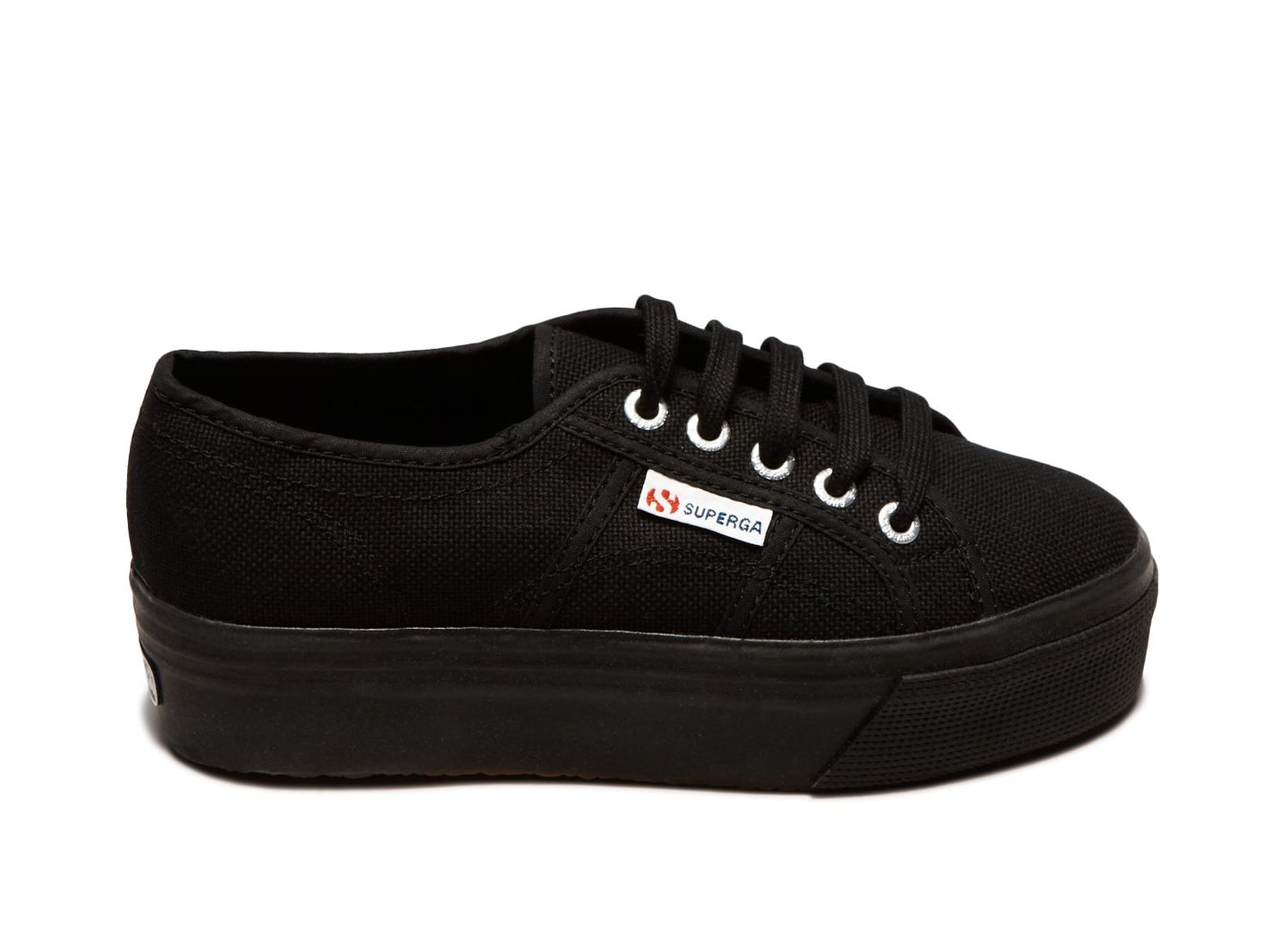 2790 ACOTW FULL BLACK - Women's