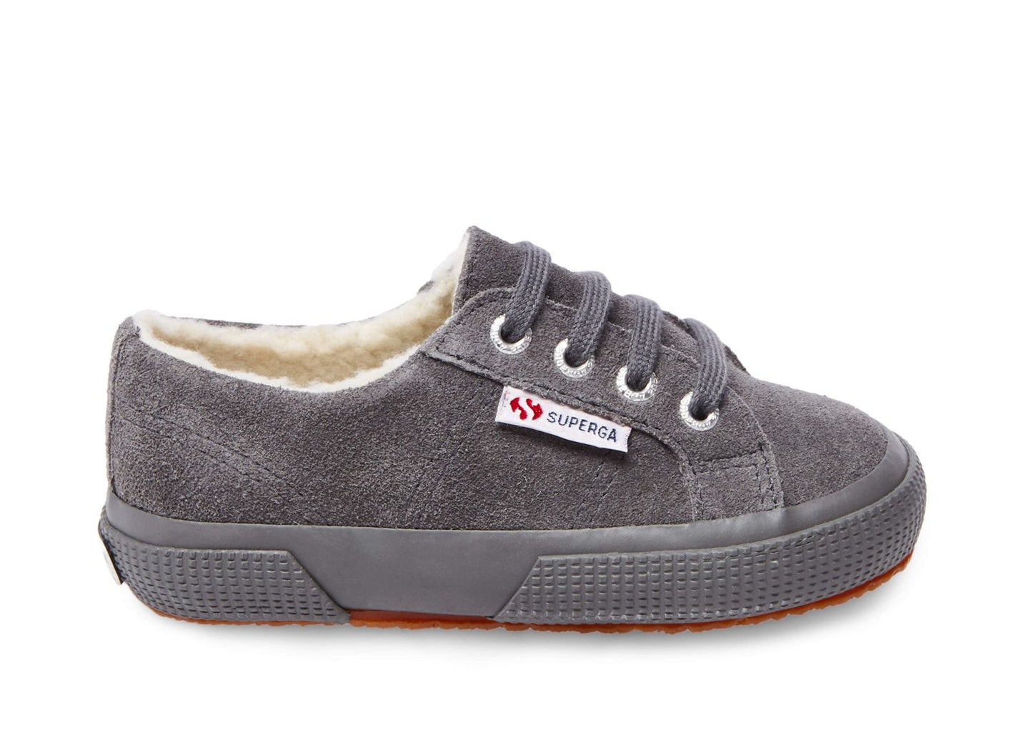 2750 SUEBINJ GREY - Kids