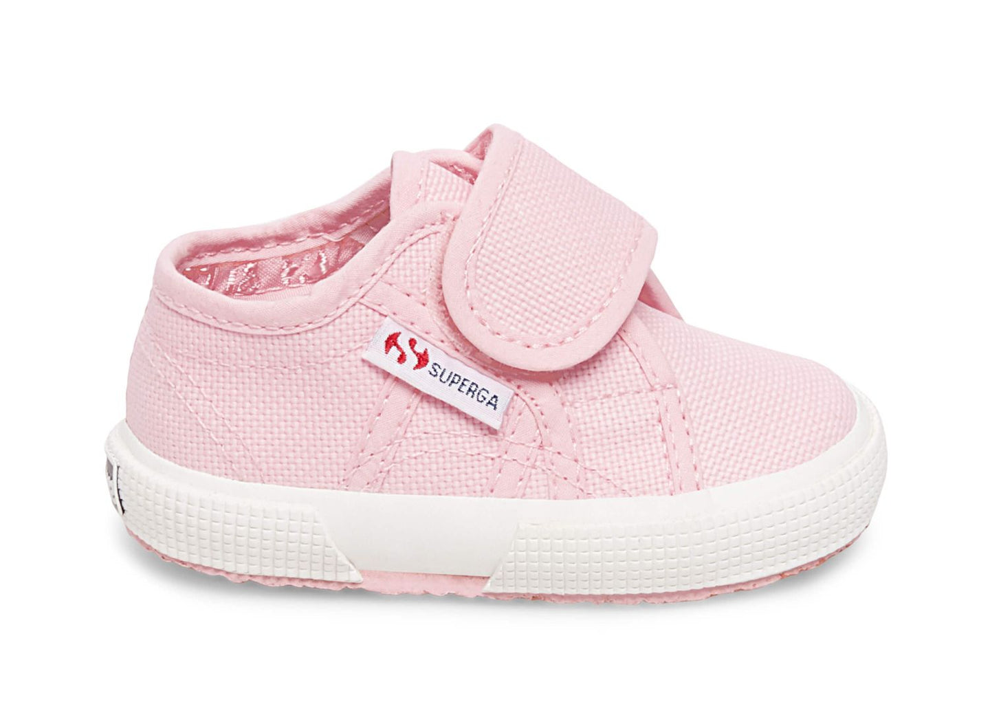 2750 BVEL CLASSIC PINK - Baby