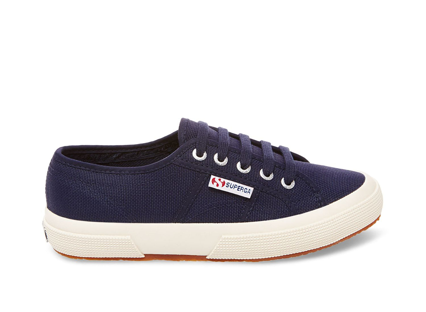 2750 COTU CLASSIC NAVY - Women's and Men's