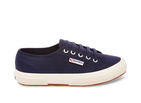 dbde9f29a439 Women s Sneakers and Shoes on Sale l Superga USA