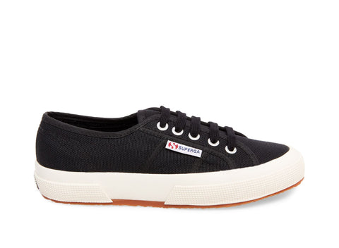 38eaec6c27 Women s Sneakers and Shoes on Sale l Superga USA