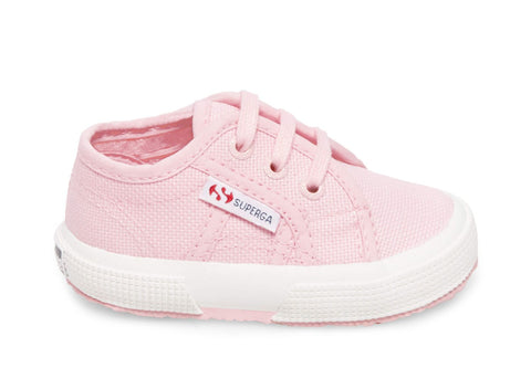 Baby Sneakers and Shoes l Superga USA