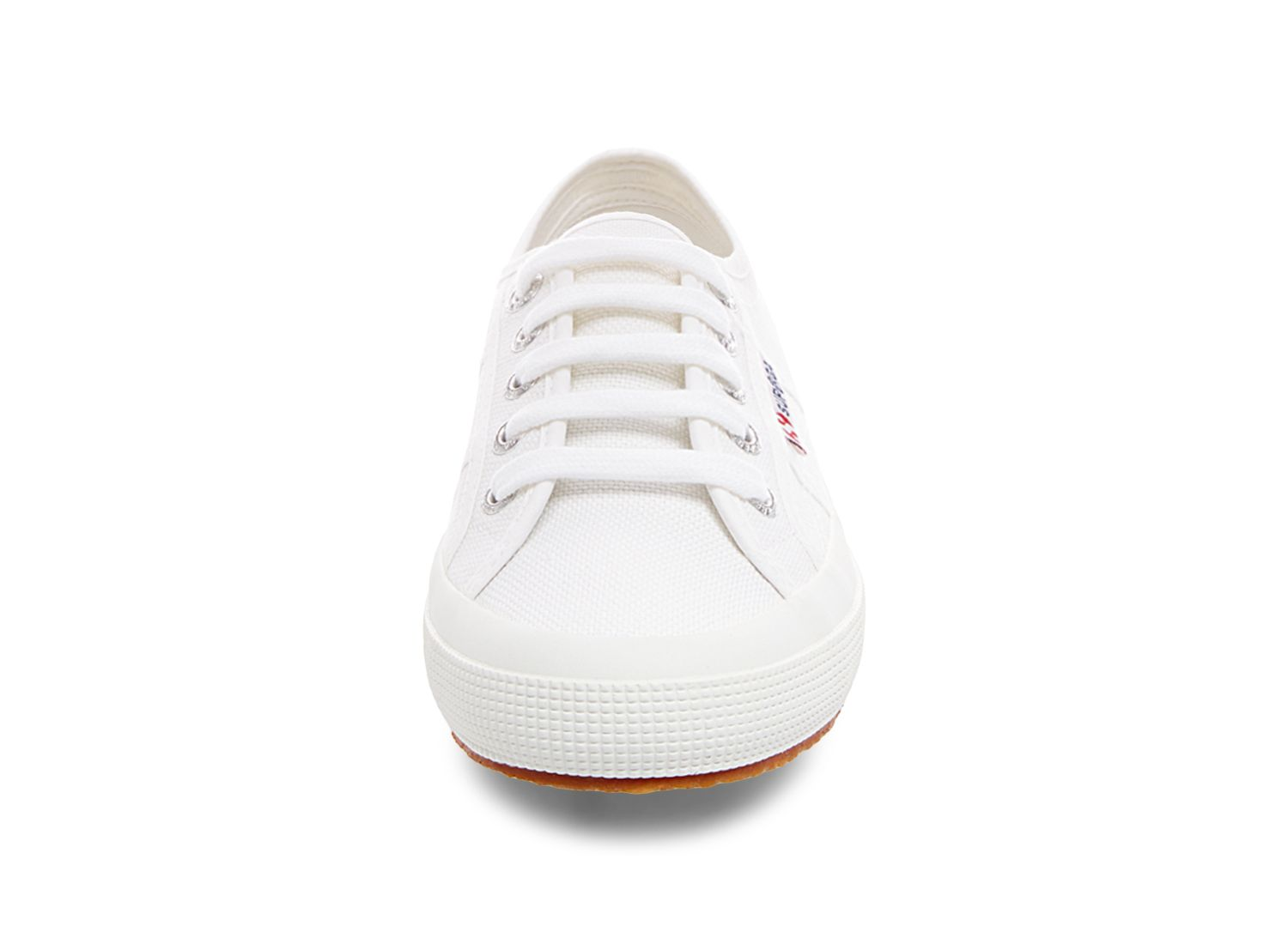 7e79db546273 ... 2750 COTU CLASSIC WHITE - Women s and Men s ...