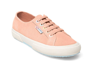 2750 SUECOTLINCOLOR PEACH