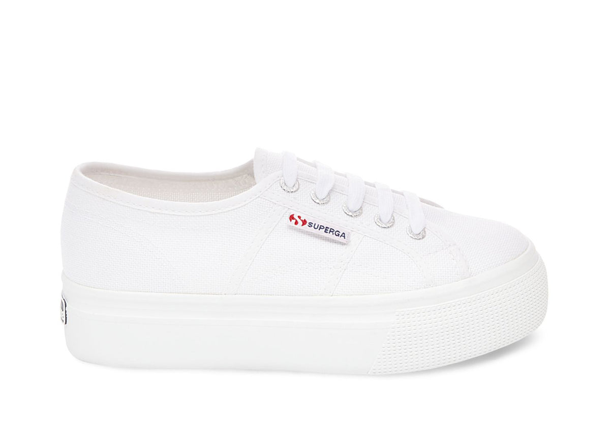 942a20582a5 2790 ACOTW WHITE – Superga